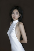 Rena Takeda in Glamorous by All Gravure - 1 of 12