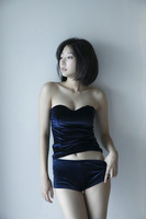 Rena Takeda in Glamorous by All Gravure - 4 of 12