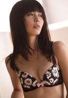 Marica Hase in Panty Shots by Digital Desire - 4 of 16
