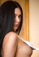 Marley Brinx in Erotic Nudes by Digital Desire - 3 of 16