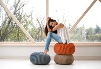 Michaela Isizzu in Blue Jeans by Digital Desire - 1 of 16