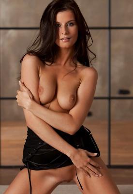 Visit eroticsnap.com
