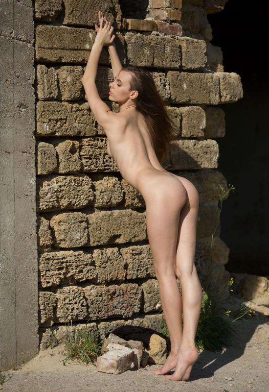 glamour girls anna lee nackt