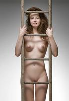 Sienna R in All In Good Fun by Femjoy - 2 of 12