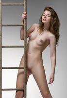 Sienna R in All In Good Fun by Femjoy - 3 of 12