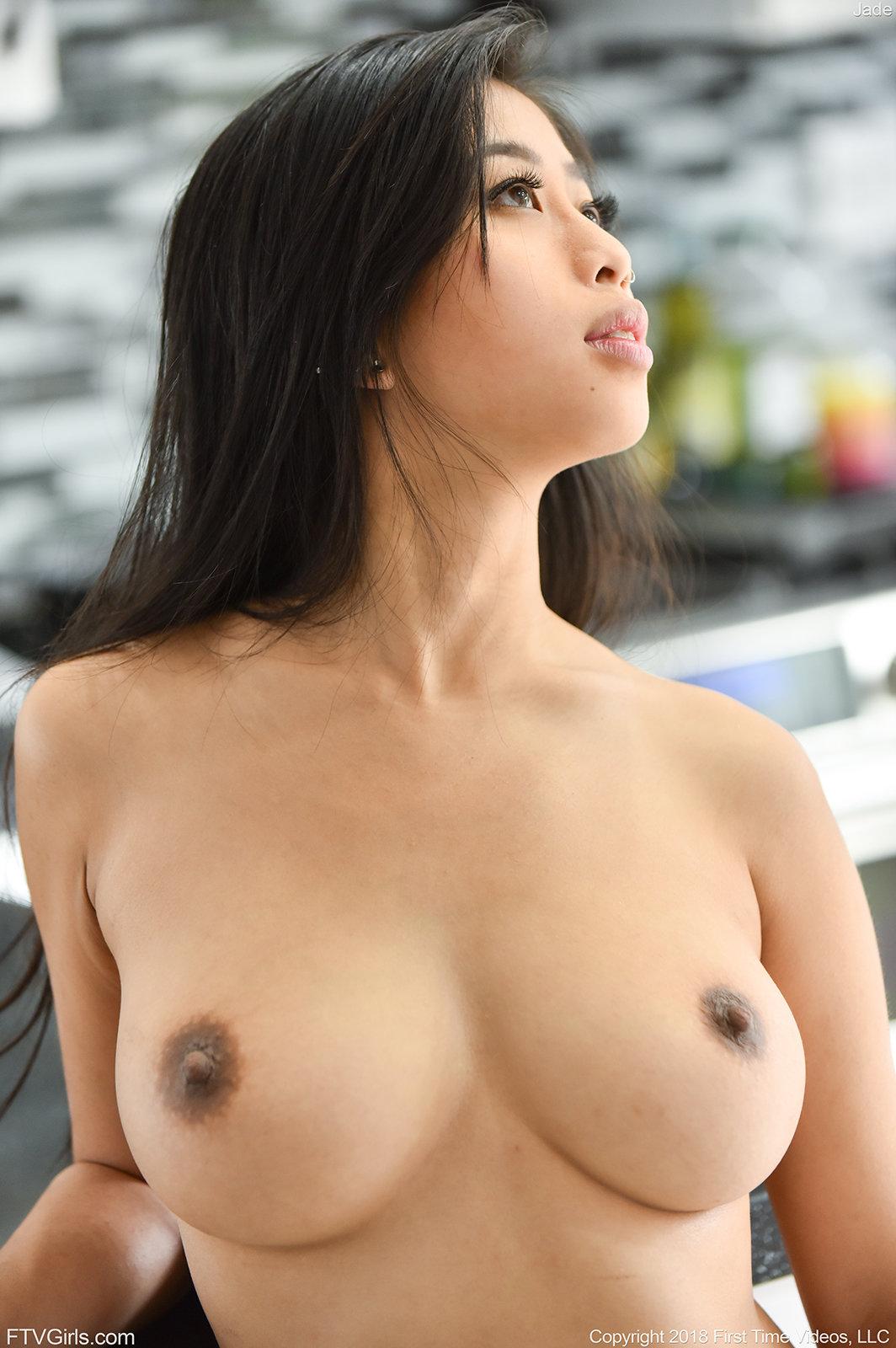 Olivia jade nude photos naked sex pics