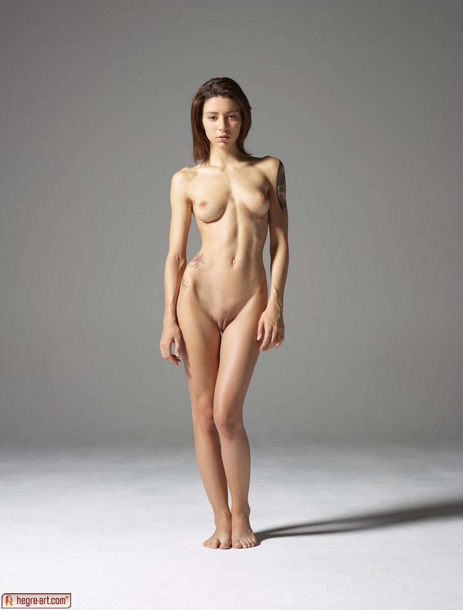 Models Mature Nude Pics, Women Porn Gallery
