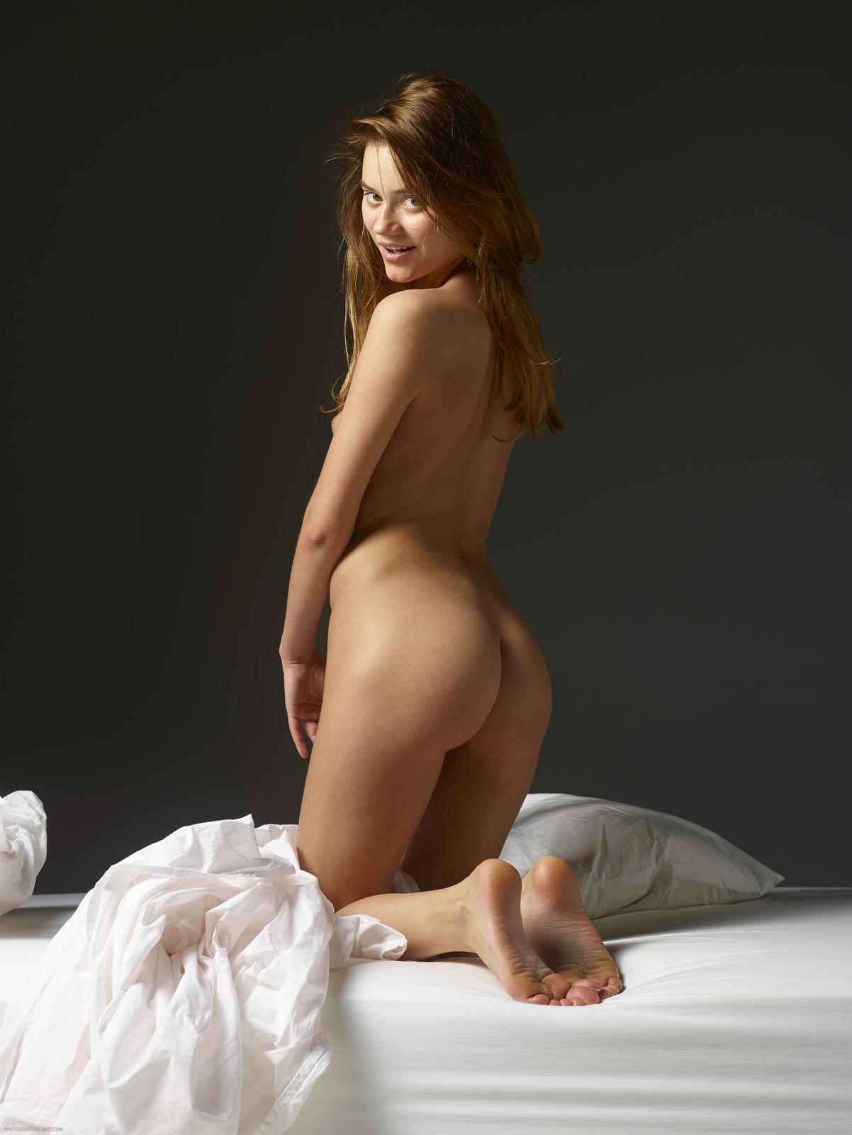 Ksenia barasheva nude click here