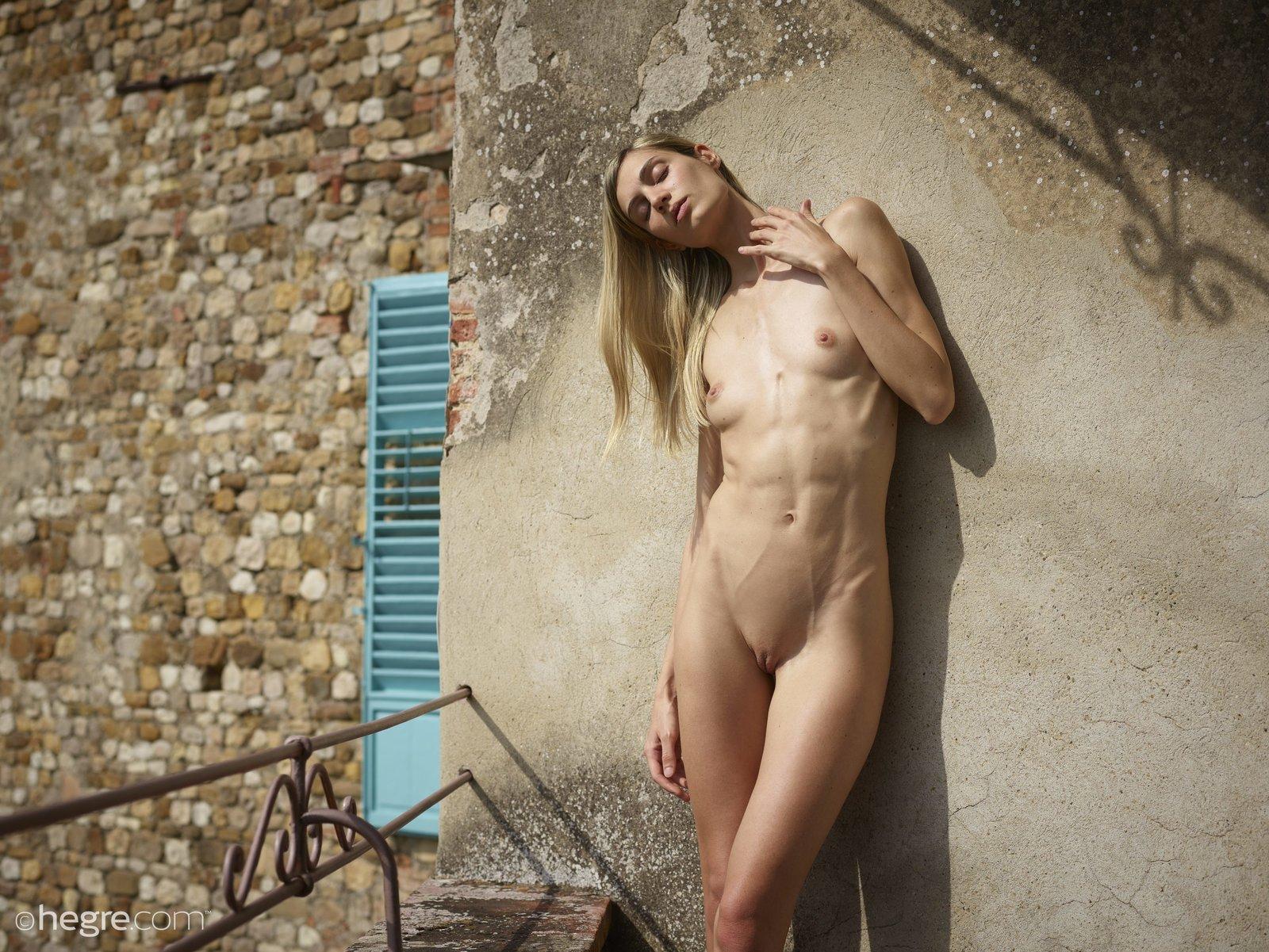 Tall goddess porn star