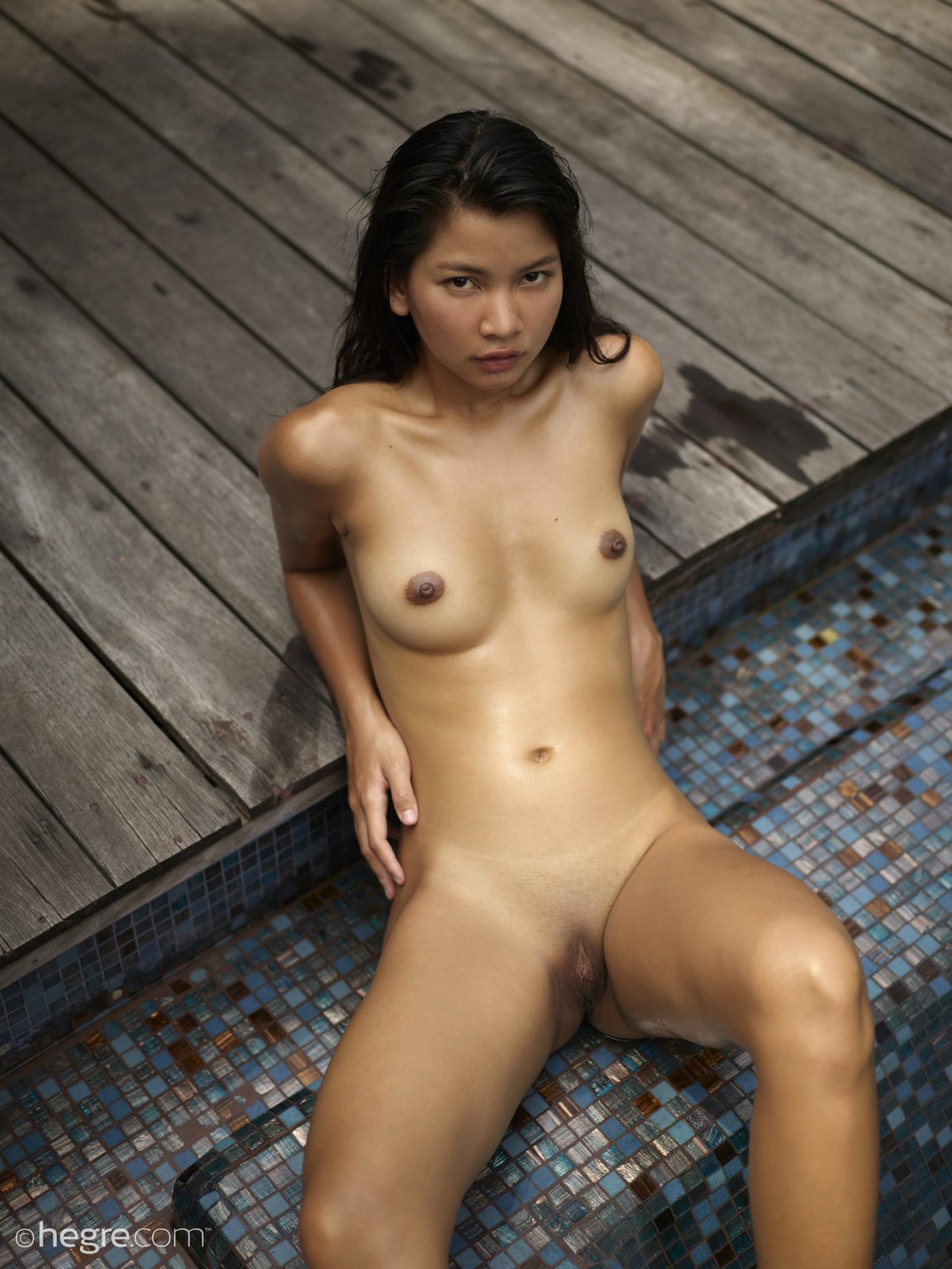 Apologise, Nude Thai Beautifull Model Think, That