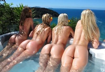 in der riss lena nicole nude