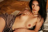 Maria fernanda cosplay nude