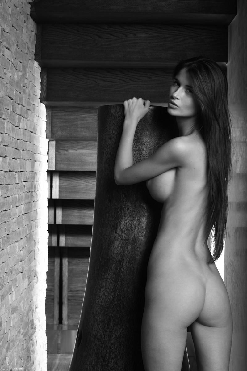 X art katrina nude — pic 8