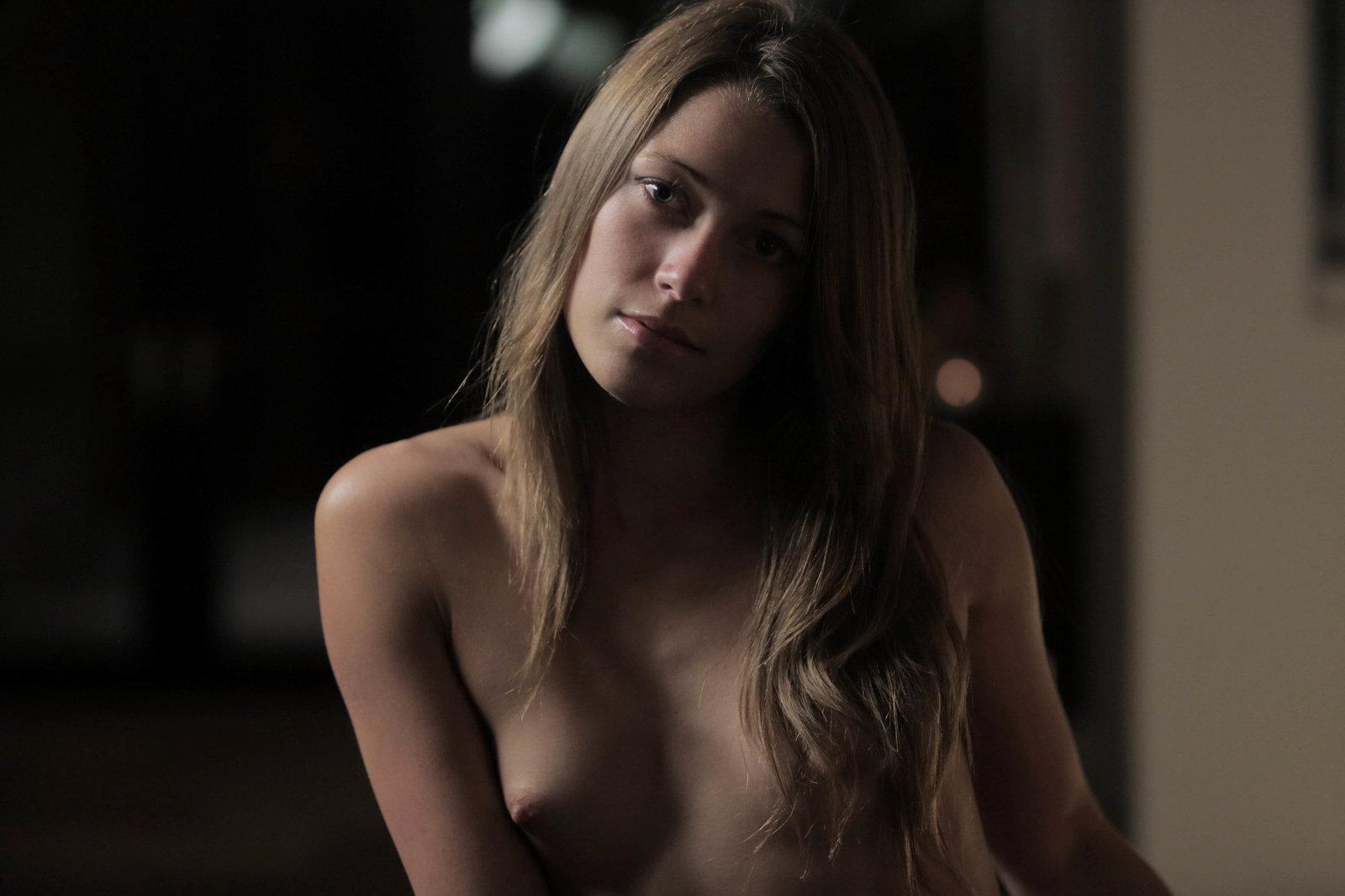 Kirsten dunn naked