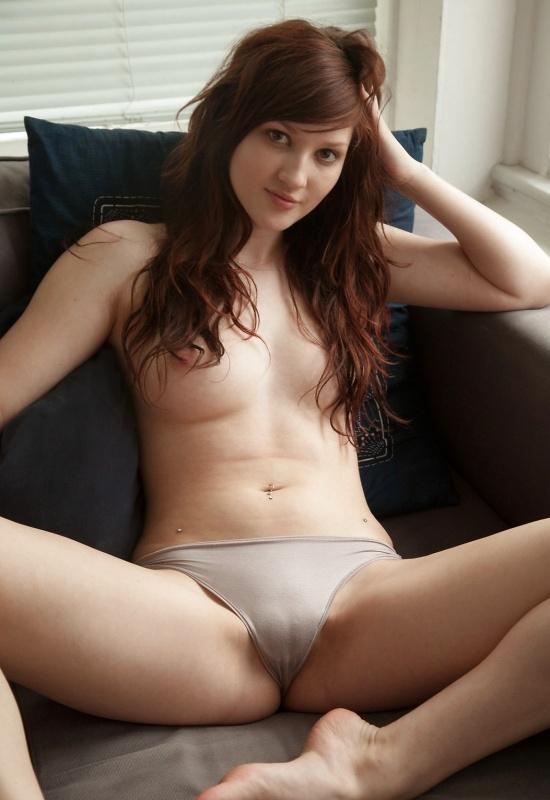porn gif lela star
