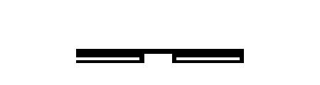 playboyplus.com logo