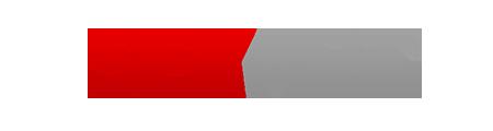 sexart.com logo
