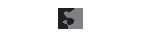 stasyq.com logo