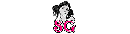 suicidegirls.com logo
